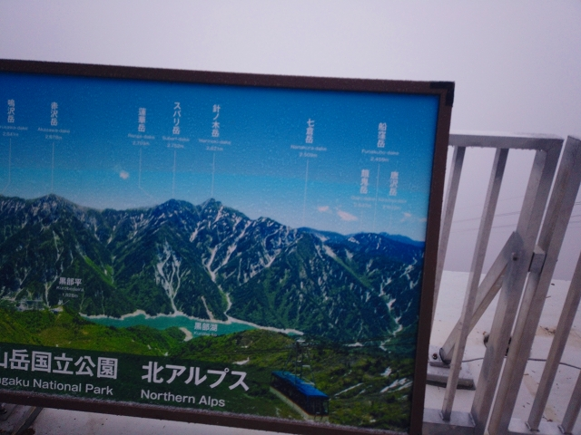 DJI_0576.jpg