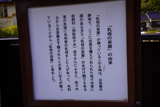 _DSC2070.jpg