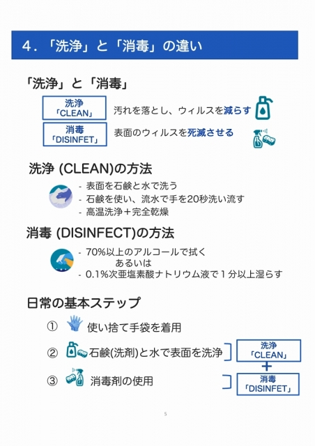 tozan_knowledge_prepplan_version1s_ページ_07.jpg