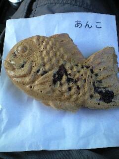 090720黄金焼魚2.JPG