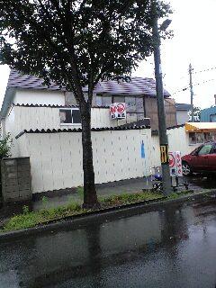 090719柳屋1.JPG