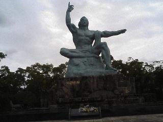060710平和祈念像.JPG