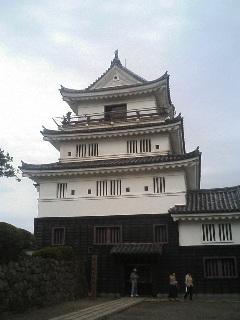 060711平戸城.JPG
