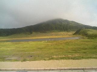 060712草千里ヶ浜.JPG