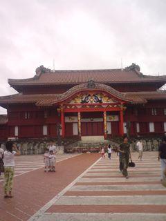 07沖縄13.JPG