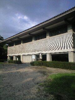 080920観世音寺2.JPG