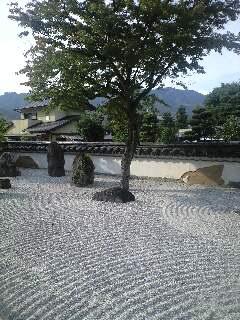 080920光明禅寺5.JPG