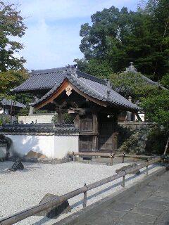 080920光明禅寺7.JPG