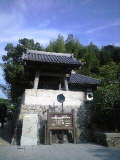 080920光明禅寺91.JPG