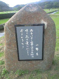 080920政庁跡09.JPG