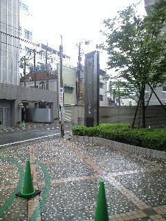 080921ホテル.JPG