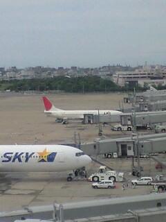 080921空港3.JPG