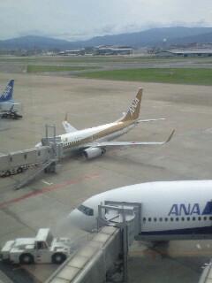 080921空港4.JPG