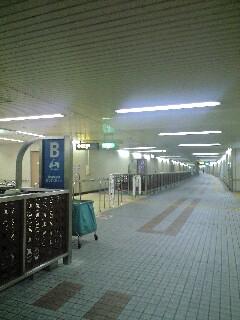 080921地下通路.JPG
