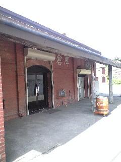 100822_蔵乃1.jpg