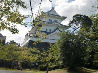 100902伊賀上野城03.JPG