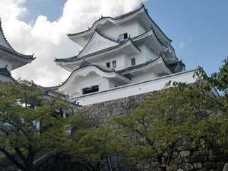 100902伊賀上野城04.JPG