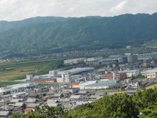 100902伊賀上野城07.JPG
