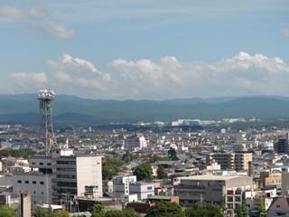 100902伊賀上野城08.JPG