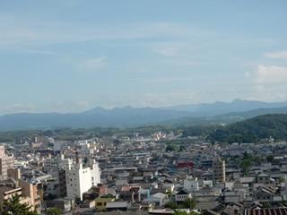 100902伊賀上野城09.JPG