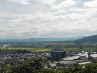 100902伊賀上野城10.JPG