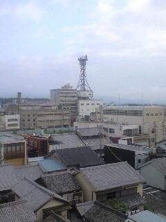 100903_伊賀市.jpg