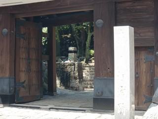 100903大垣城1.JPG
