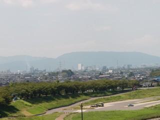 100903墨俣一夜城7.JPG