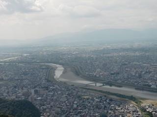 100903岐阜城09.JPG