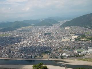 100903岐阜城10.JPG