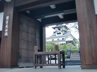 100903犬山城2.JPG
