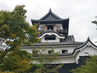 100903犬山城3.JPG