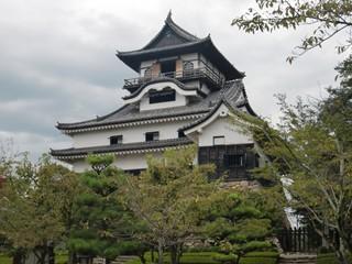 100903犬山城4.JPG