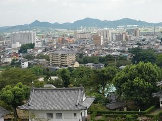 100903犬山城5.JPG