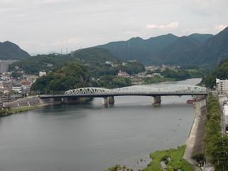 100903犬山城6.JPG