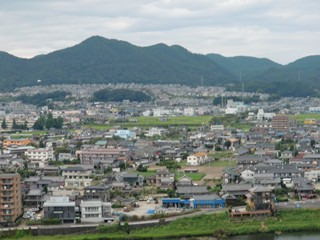 100903犬山城7.JPG