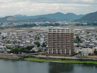 100903犬山城8.JPG