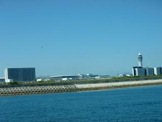 100904津エアポート2.JPG