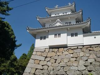 100904津城1.JPG