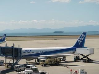 100904飛行機.JPG