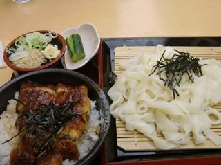 100904昼食.JPG