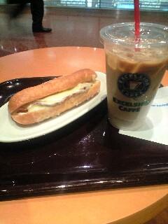 080328羽田空港.JPG