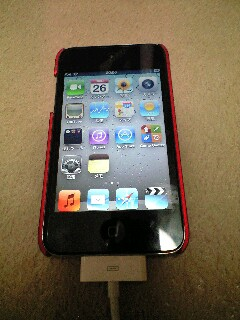 100926_iPod.jpg