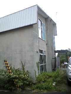 101003_チャタ1.jpg