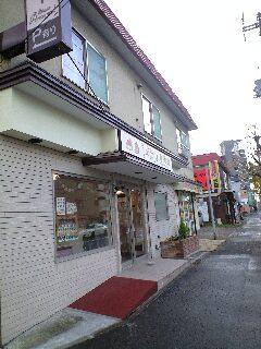 101114_アモングー1.jpg
