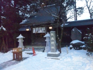 110101_琴似神社02.JPG
