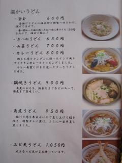 110503ひばりの矢4.JPG