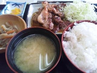 110731櫻茶屋5.JPG