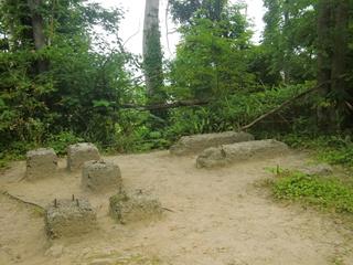 110806-07藻岩山.JPG