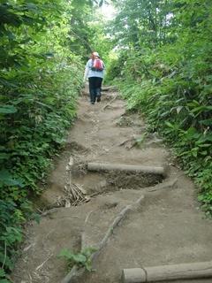 110806-08藻岩山.JPG